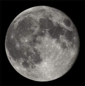 luna_wiki_LucViatour