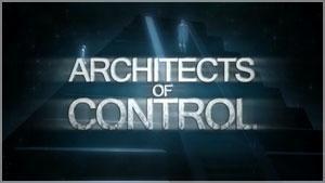 arquitectos_del_control