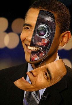 Cyborg-Barack-Obama--25331