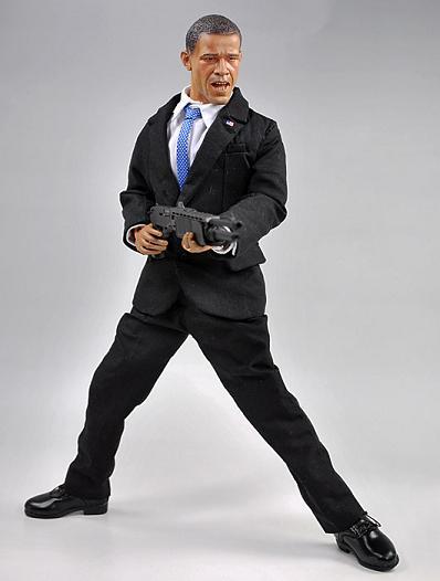 obama-action-man