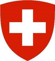 SwissMedic