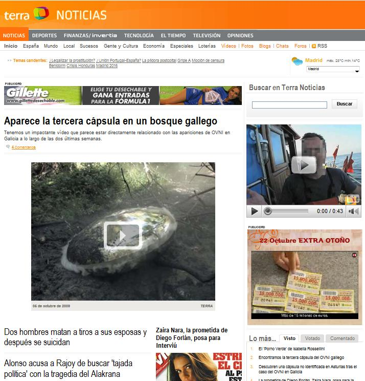 terranoticias