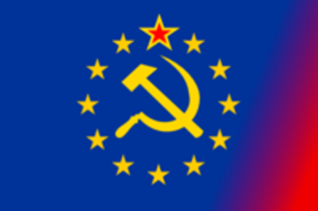 http://notemaslaverdad.files.wordpress.com/2009/11/flag_of_eurss_serendipitythumb1.png