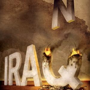 iraq_iran_war