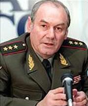 Leonid_IvashovA2_JPG80