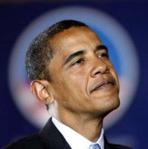 san obama